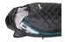 Lestra Alpine 225 - Sac de couchage - noir